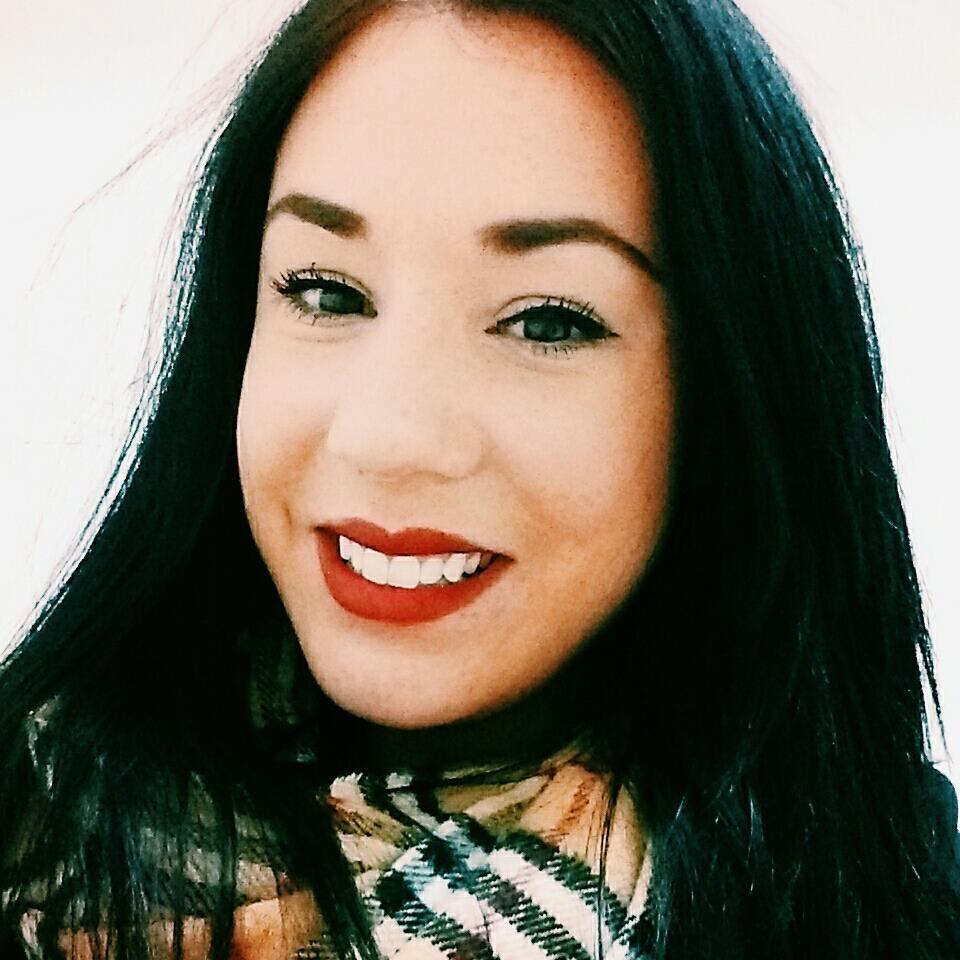 Working Girls: Makeup Artist Rachel Chivers on Beauty