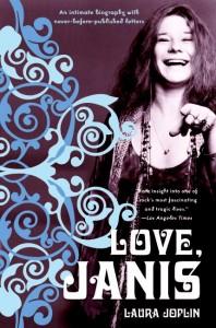 Janis+Joplin+-+Love,+Janis+-+BOOK-403884
