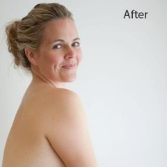 The Most Inspiring Before & After We've Ever Seen