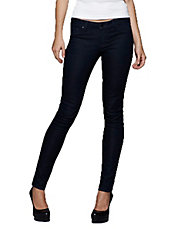 Jessica Simpson Kiss Me Jeggings, $59, from Hudson's Bay.