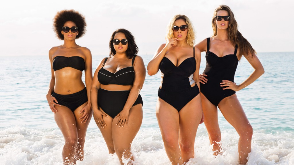 new-plus-sized-swimsuit-calendar-proves-women-are-sexy-at-every-curve-lead