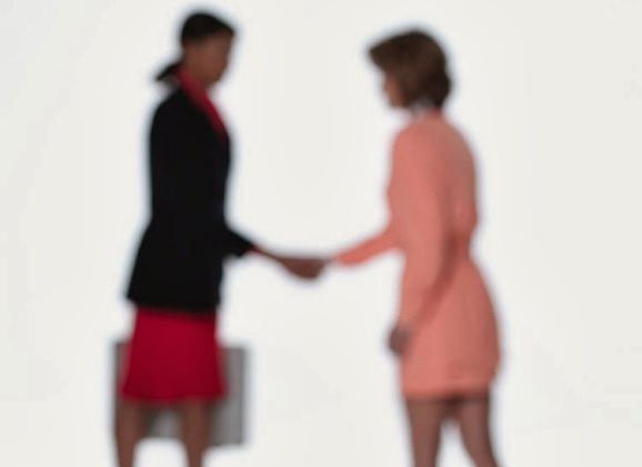 How to Handle a Body-Shaming Job Interview