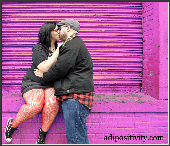 сайт с знакомств толстушками