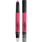 LipStudio-ColorBlur-15-Berry-Misbehaved-Staight_pack-shot